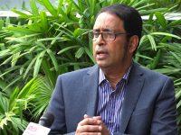'কৃষি টেকনোলজিকে গুরুত্ব দিয়ে জাতীয় বাজেট করতে হবে'