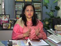 'শুধু সার্টিফিকেট নয়, বাস্তবমুখী শিক্ষার গুরুত্ব দিতে হবে'