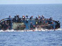 ভূমধ্যসাগরে নৌকাডুবি: বেঁচে যাওয়া ১৫ বাংলাদেশি দেশে ফিরেছেন