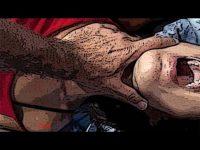 ভালোবাসা দিবসে তরুণীকে গণধর্ষণ, ৯ জনের বিরুদ্ধে মামলা
