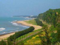 এশিয়ার 'প্রধান পর্যটন গন্তব্য' হতে পারে বাংলাদেশ