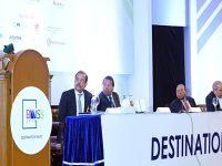 চট্টগ্রাম ও রাজশাহীতে ট্যানারি শিল্পাঞ্চল গড়ে তোলা হবে : প্রধানমন্ত্রী
