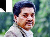 চলচ্চিত্র পরিচালক আমজাদ হোসেন আর নেই