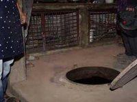 মোহাম্মদপুরে বাসার রিজার্ভ ট্যাংকে পড়ে দুই শিশুর মৃত্যু
