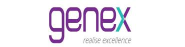 Genex Ipo