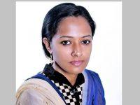 ফেসবুকে রাষ্ট্রবিরোধী পোস্ট: চট্টগ্রামের বিএনপি নেত্রী লিটা গ্রেপ্তার