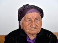 ১২৮ বছর বয়সে মারা গেলেন রাশিয়ার সবচেয়ে বয়স্ক নারী