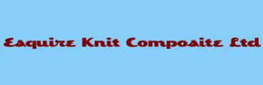 esquare knit ipo