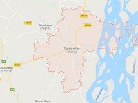 গাইবান্ধায় ৩টিতে আ'লীগ ও ২টিতে বিদ্রোহী প্রার্থী চেয়াম্যান নির্বাচিত