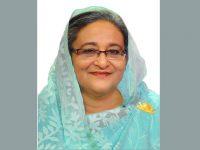 'উন্নত-সমৃদ্ধ বাংলাদেশ গড়তে সরকার নিরলসভাবে কাজ করে যাচ্ছে'