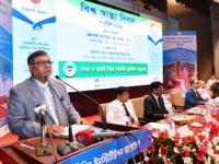 শিগগির ১৫ হাজার চিকিৎসক নিয়োগ : স্বাস্থ্যমন্ত্রী