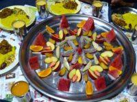 রোজার ক্লান্তি দূর করতে সেহরি ও ইফতারে যা রাখবেন