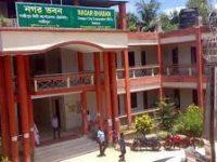 দুর্নীতির অভিযোগ: গাজীপুর সিটির ১৪ কর্মকর্তাকে নোটিশ