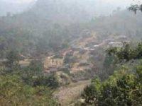 বান্দরবানের থানচিতে পর্যটকদের ভ্রমণের অনুমতি দিয়েছে প্রশাসন