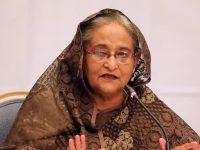রাজনৈতিক ও অর্থনৈতিক কূটনীতি একসঙ্গে অনুসরণ করুন: রাষ্ট্রদূতদের প্রধানমন্ত্রী