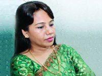 হলমার্ক কেলেঙ্কারি: জেসমিনকে কারাগারে পাঠানোর নির্দেশ