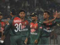 বিশেষ বিমানে পাকিস্তান সফরের যাচ্ছে বাংলাদেশ দল
