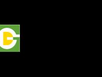 বৃহস্পতিবার স্পট মার্কেটে যাচ্ছে গ্রীণ ডেল্টা ইন্স্যুরেন্স