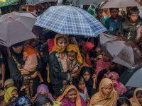 মিয়ানমারে রোহিঙ্গা গণহত্যা: আন্তর্জাতিক আদালতের রায় আজ