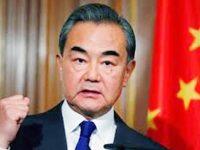 চীনে করোনা ভাইরাস নিয়ন্ত্রণের প্রচেষ্টা অব্যাহত রয়েছে