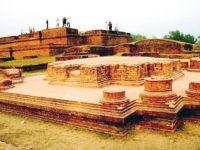 প্রত্নতাত্ত্বিক নিদর্শন ও নান্দনিক সৌন্দর্যের লীলাভূমি কুমিল্লার ময়নামতি-লালমাই এলাকা