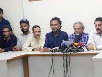 খালেদার জামিন খারিজে সরকারের 'হিংসাশ্রয়ী' নীতির প্রকাশ হয়েছে, বলছে বিএনপি
