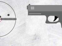 কুষ্টিয়ায় 'বন্দুকযুদ্ধে' 'মাদক ব্যবসায়ী' নিহত: পুলিশ