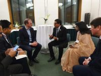 ডিজিটাল অর্থনীতিতে বাংলাদেশকে সহযোগিতা দিবে যুক্তরাজ্য