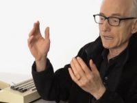 কিংবদন্তী প্রযুক্তিবিদ ল্যারি টেসলার আর নেই