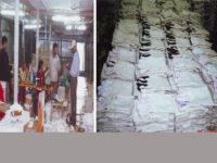কুমিল্লার হাতের তৈরী মোজা বিক্রি করে বদলে গেছে এতবারপুর গ্রামের চেহারা