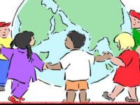 বিশ্ব শিশু দিবস ও শিশু অধিকার সপ্তাহ উপলক্ষে কর্মসূচি গ্রহণ
