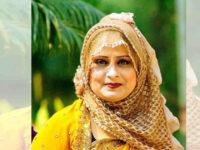 নারী নির্যাতন: ঝালকাঠি আ'লীগ নেত্রী কেকাকে বহিষ্কারের সিদ্ধান্ত