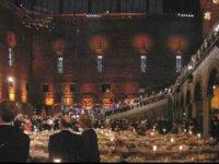 কোভিড-১৯: ২০২০ সালের নোবেল পুরস্কার বিতরণ অনুষ্ঠান বাতিল