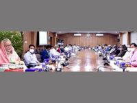 বেসরকারি মেডিকেল অ্যান্ড ডেন্টাল কলেজ আইনের নীতিগত অনুমোদন মন্ত্রিসভায়