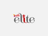 নতুন লয়্যালটি প্রোগ্রাম 'এলিট' চালু করল রবি
