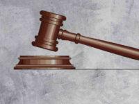 খুলনার আদালতে ধর্ষণ মামলার জট, নতুন আইনে দ্রুত নিষ্পত্তির আশা