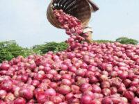 বাংলাদেশে পেঁয়াজ রপ্তানির বিষয়ে বিবেচনা করবে ইরান
