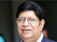 এমসি কলেজের ঘটনায় কাউকে ছাড় দেয়া হবে না : পররাষ্ট্রমন্ত্রী