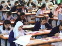 শিক্ষা প্রতিষ্ঠানে ছুটি ১৪ নভেম্বর পর্যন্ত বাড়ল