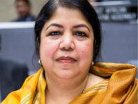 সিপিএ'র সার্বিক সহযোগিতা বাংলাদেশ জাতীয় সংসদের কার্যক্রমকে আরো শক্তিশালী করবে : স্পিকার