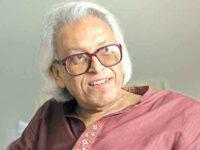 কবি শামসুর রাহমানের ৯১তম জন্ম বার্ষিকী আগামীকাল