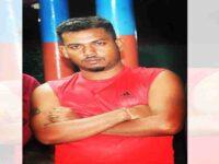বগুড়ায় 'সন্ত্রাসীকে' কুপিয়ে হত্যা