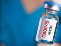 কোভিড-১৯ প্রতিরোধে ভালো কাজ করছে এমআরএনএ-১২৭৩ ভ্যাকসিন: গবেষণা