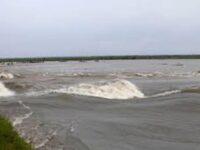 সুরমা-কুশিয়ারা ছাড়া দেশের সব নদ ও নদীর পানি কমছে