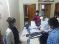 কুমিল্লার ৩টি প্রতিষ্ঠানকে অর্থদন্ড
