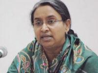 পরীক্ষা নয়, লটারিতে সরকারি-বেসরকারি স্কুলে ভর্তি : শিক্ষামন্ত্রী