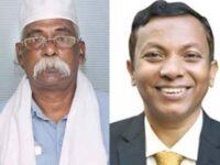 চট্টগ্রাম প্রেসক্লাব নির্বাচন : আব্বাস সভাপতি, ফরিদ সাধারণ সম্পাদক
