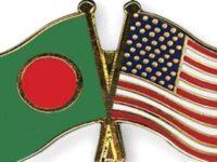 বাংলাদেশ ও ভারতের সাথে সম্পর্ক আরও গভীর করার সম্ভাবনা দেখছে মার্কিন যুক্তরাষ্ট্র